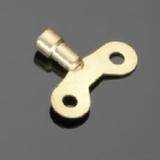 Ключ проводника квадрат 6мм.