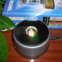 Подставка LED D12sm