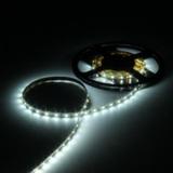Светодиодная лента 3528, 30 LED, белая, IP20, W3.1 001