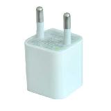 Зарядное устройство 5V USB 500mA Z2
