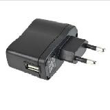 Зарядное устройство 5V USB 500mA Z1