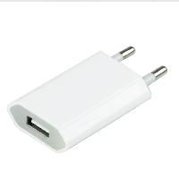 Зарядное устройство 5V USB 500mA Z3