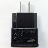 Зарядное устройство 5V USB 500mA Z4