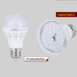 Светодиодная лампочка 5W/E14
